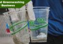 Avoid Greenwashing