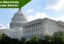 Clean Electricity Program